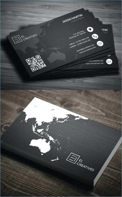 business card template online  best business cards design templates best business cards ..