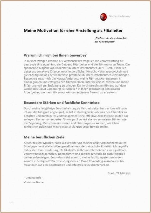 cover letter template job  Bildergebnis für motivationsschreiben vorlage schweiz ..