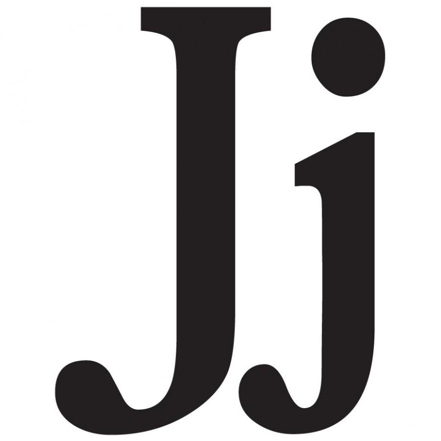capital letter j template  Letter J - Best, Cool, Funny - capital letter j template