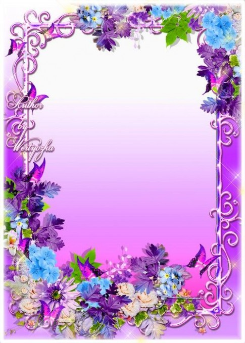 template design butterfly  Pin by Jennifer McMaster on Frames | Butterfly photo ..