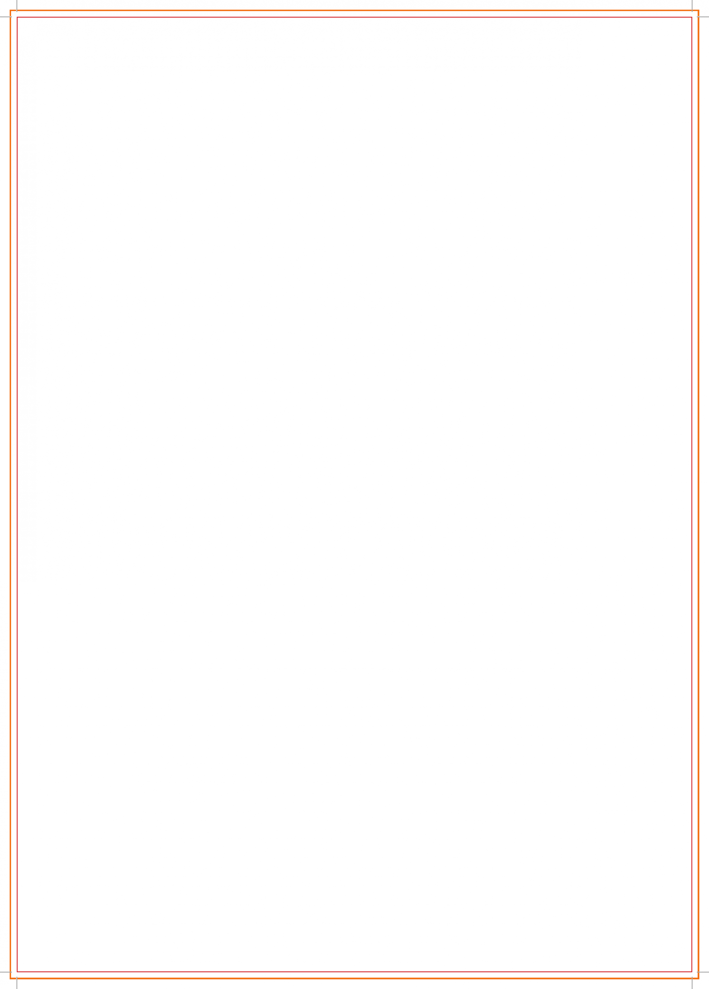 free printable letter d template printable  Template: A3 Poster Free Download - free printable letter d template printable