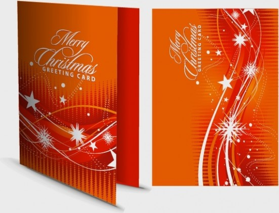 e-card design template  Blank greeting card template free vector download (23,680 ..