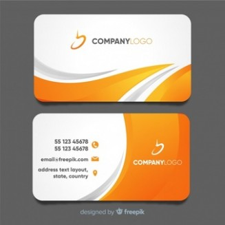 v card design template  Business Card Vectors, Photos and PSD files | Free Download - v card design template