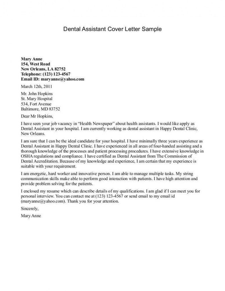 cover letter template journal  Cover Letter Template Journal | Cover letter for resume ..